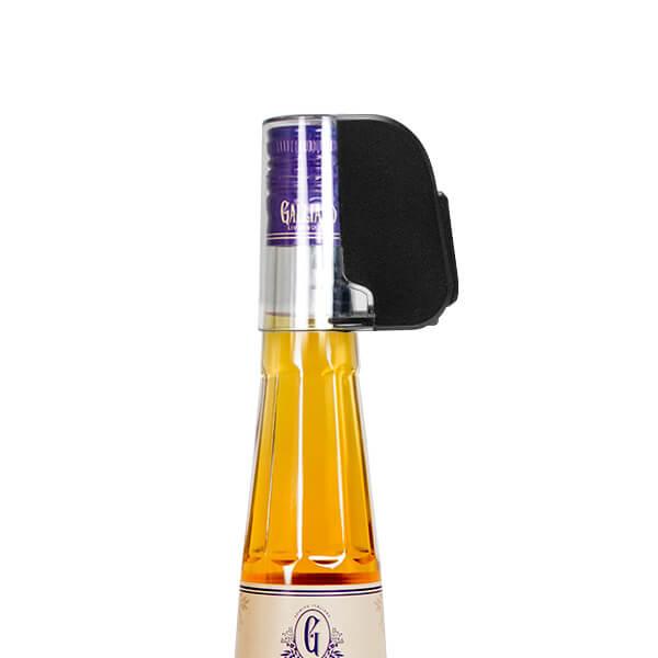 Bottle Cap - Pack of 50 image 1