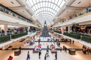 Is your loss prevention up to pat for peak retail season